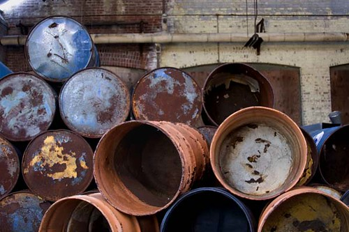 barrels2 | by jgh_photo