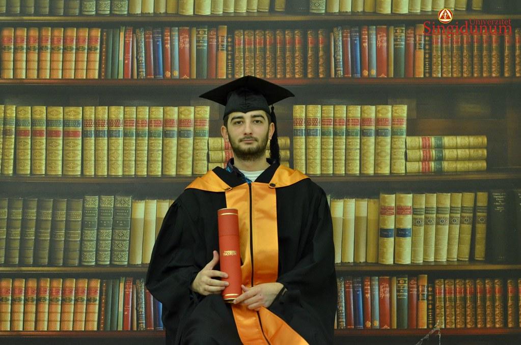 Biblioteka decembar 2016-279
