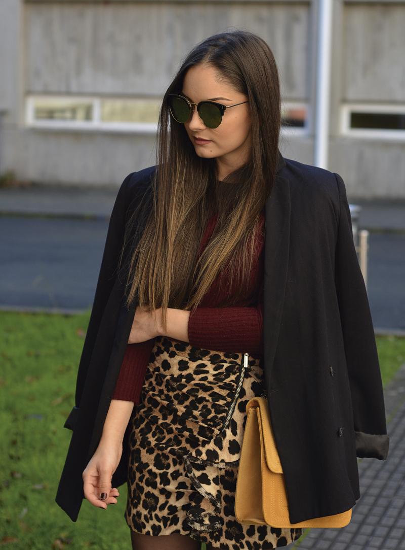 zara_ootd_outfit_mango_lookbook_street Style_06