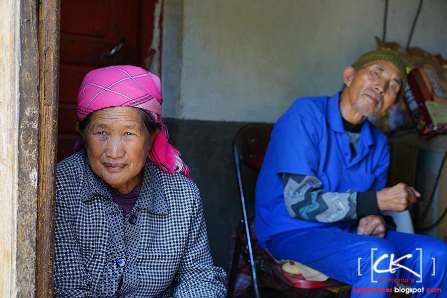 Yunnan_0114