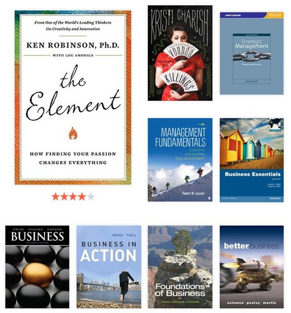 2016 Books 2