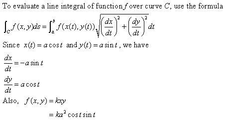 Stewart-Calculus-7e-Solutions-Chapter-16.2-Vector-Calculus-34E-1