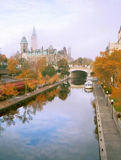 OTTAWA as I saw | by i . /✪\LEEM