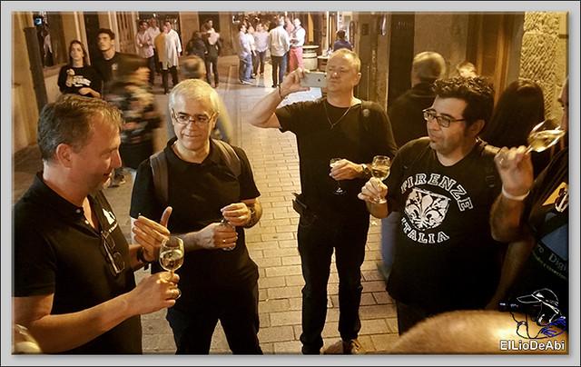 Un día en La Rioja Alta  (19)