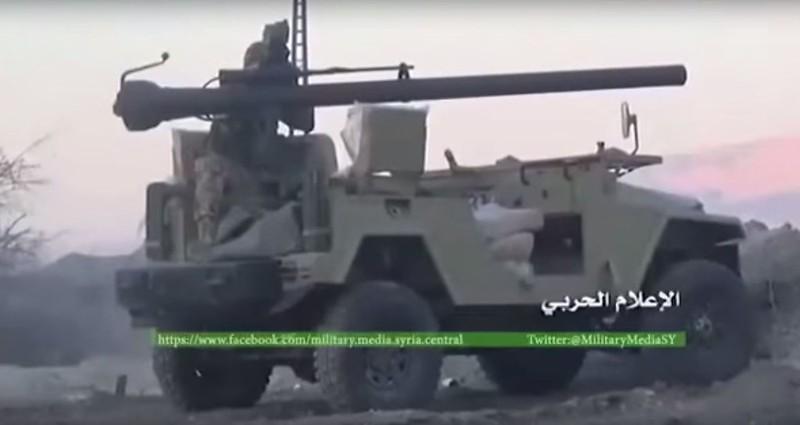 106mm-M40-safir-syria-c2015-ah-1