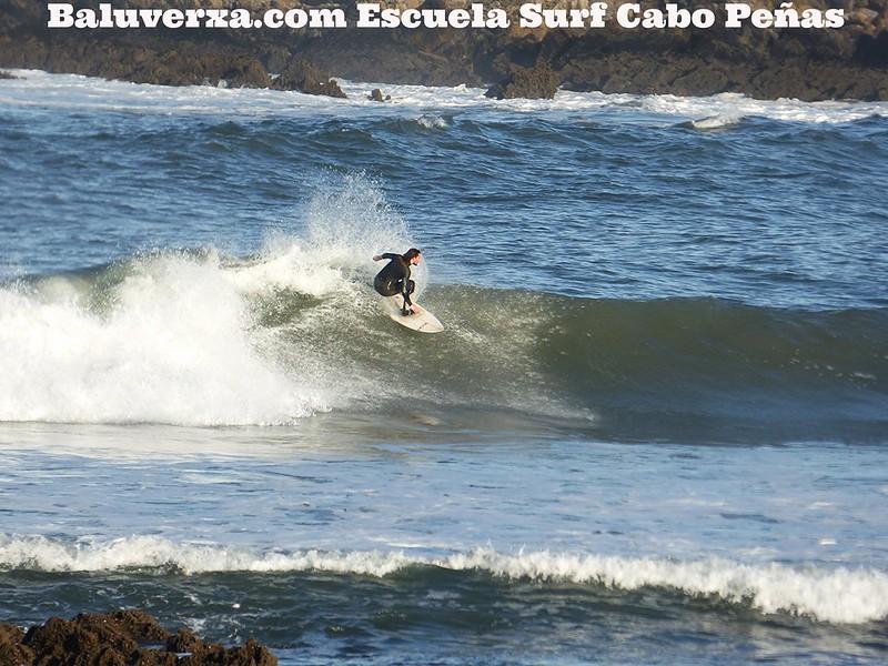 PINCHOS-sabado24dic2016