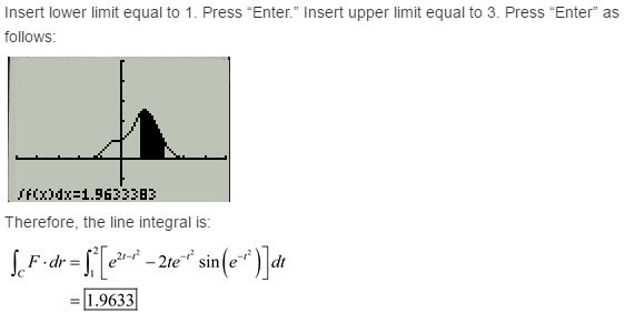 Stewart-Calculus-7e-Solutions-Chapter-16.2-Vector-Calculus-23E-6