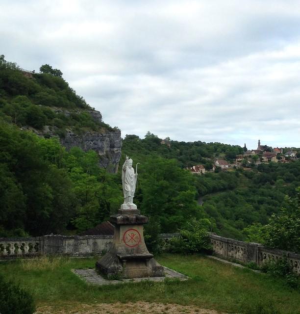occitan  6