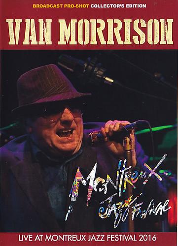 vanmorrison-16montreux-jazz-festival1