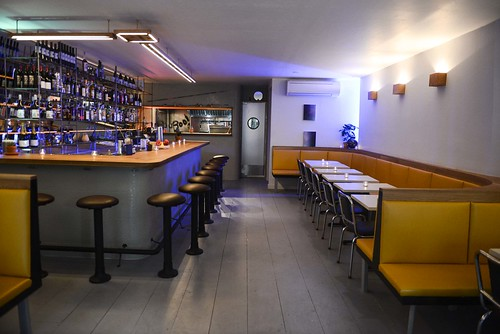Lalo Restaurant by Liz Barclay (4)