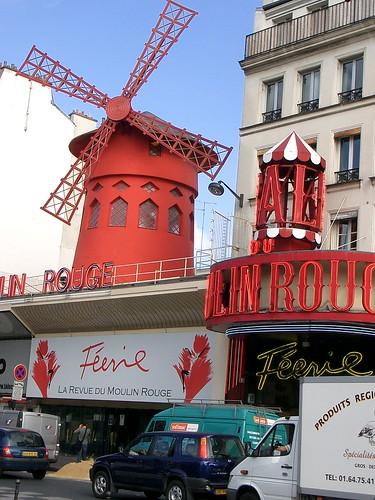 Paris Cafe Cd