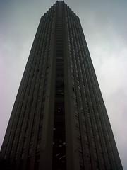 Torre de Colpatria