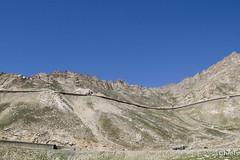 Col de Salang