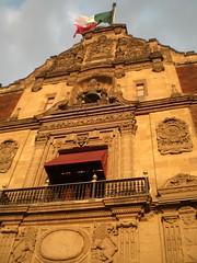 Palazzo Nazionale
