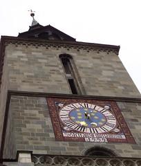 Igreja Negra