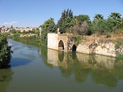 Orontes River