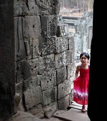Angkor 22