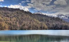 Lago Göygöl
