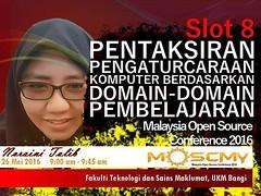 ATP de Kuala Lumpur