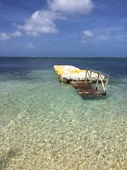 Saipan nice beach.