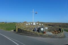Alderney , Channel Islands