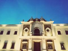 Colegio Civil