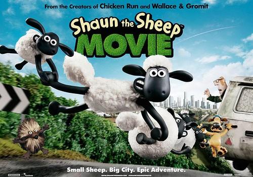 new-movie-poster-shaun-sheep-2015
