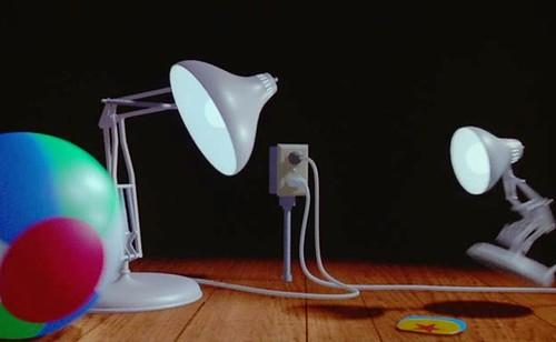 Pixar Luxo Jr 1986 149