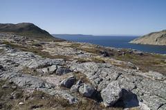 Isla de Langlade