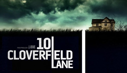 10-Cloverfield-Lane-JJ-Abrams-530x304