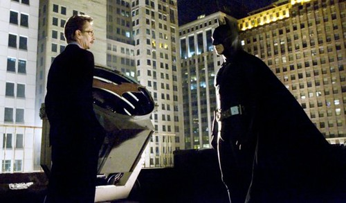 movies-batman-begins-still-4