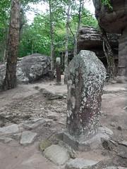 Wat Luk Khoei - วัดลูกเขย