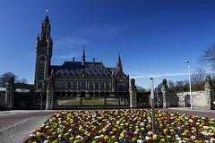 Palácio da Paz