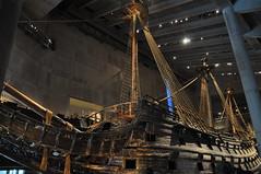 Museu do Vasa