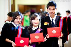 Universidad de Thammasat
