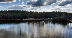 Georges River 2