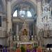 Chiesa di San Geremia