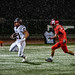 Redondo Union High School - Homecoming Game 2018 - Football