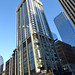 Simpson's Tower (401 Bay St, recladding, 33s, B+H Architects, Pellow + Associates Architects)