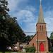 St. Philip's Protestant Episcopal Church