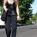 black on black for summer+leopard-5