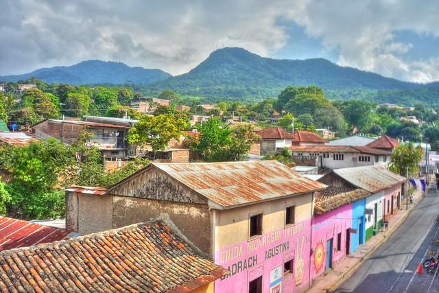 Fotos de granada en nicaragua 14