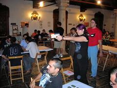 Encuentro 2006 - 2006-10-15 - Squad 7 _07