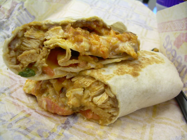 https://c2.staticflickr.com/2/1002/1300382600_f51aa1fcf7_z.jpg?zz=1 Taco Bell Grilled Stuffed Burrito