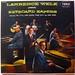 1960s LAWRENCE WELK Keyboard Kapers LP record album vintage vinyl