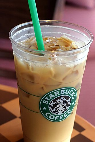iced_coffee_starbucks | by swruler9284