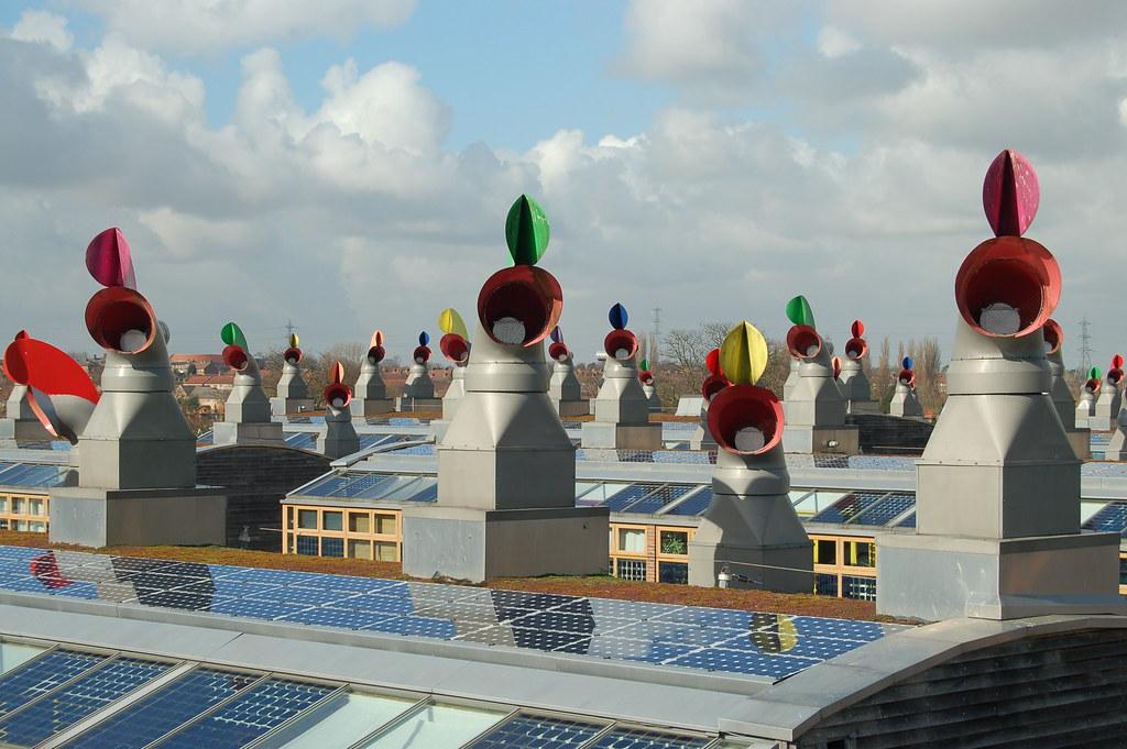 Image Result For Solar Panels For Mobile Homes