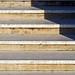 Salk Steps
