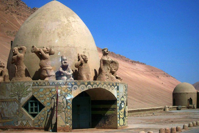 turpan mature singles Single $17,550 aud twin share $14,650 aud 29 days silk road specialist small group history tours for mature travellers https: locations: dunhuang - turpan.