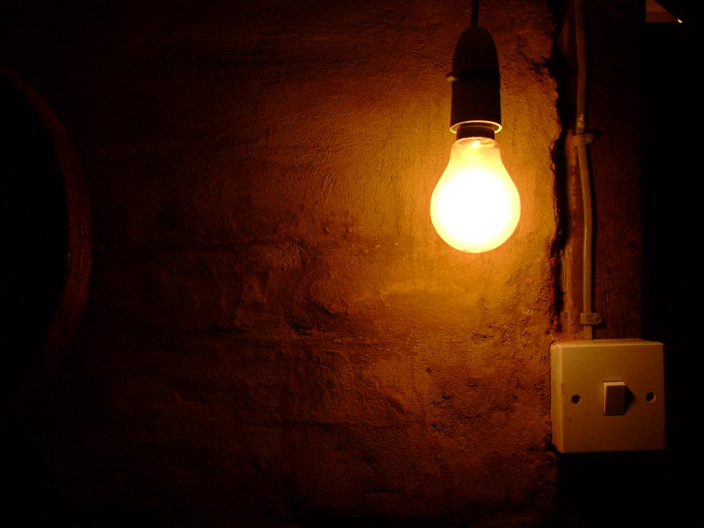 Light In Dark Room light in dark room | louis mills | flickr